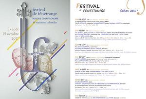 Programme du festival de Fénétrange {JPEG}